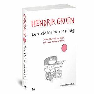 Bredero Boeken image 1