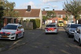 Vrouw gewond bij mishandeling in Haarlem