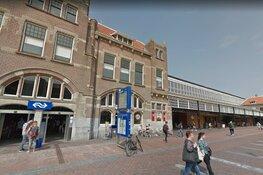Wordt het station van Haarlem óók een 'Centraal Station'?