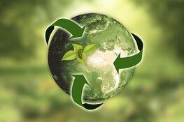 Duurzaamheid tijdens de Haarlemse Scholendagen
