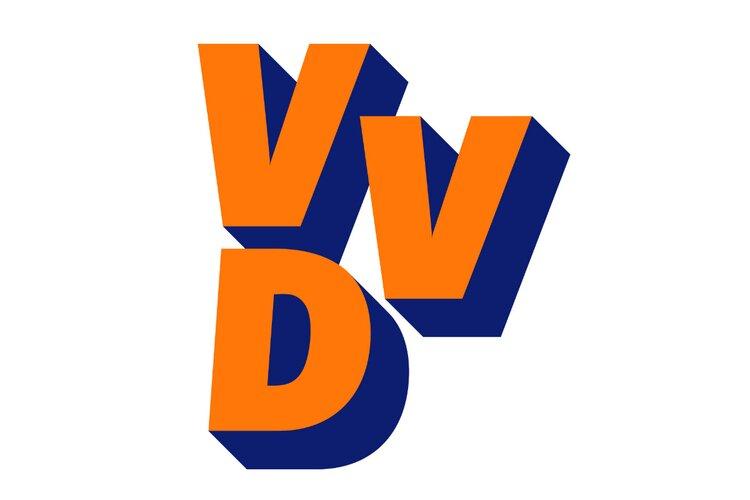 Haarlemmer Wybren van Haga neemt VVD-zetel in Kamer mee