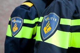 Twee politieagenten in Noord-Holland slachtoffer van mishandeling