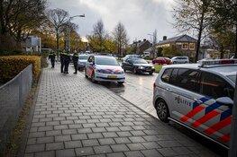 Fietser gewond bij ongeval Orionweg in Haarlem