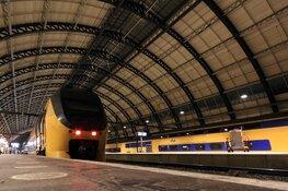 Haarlem krijgt langverwachte 'echte' nachttrein met Amsterdam