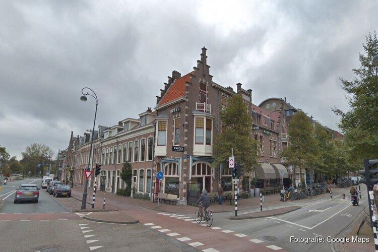 Haarlems hotel schenkt alcohol aan minderjarigen: bar week gedwongen dicht