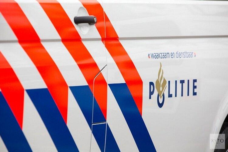 Geweigerde passagier achtervolgt en mishandelt buschauffeuse in Haarlem