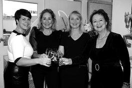 Haarlemse Akademie na 25 jaar over in handen van nieuwe eigenaren