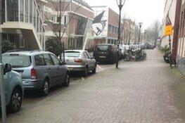 """Dodelijke schietpartij Haarlem: """"Er werd geroepen dat het over drugs ging"""""""