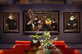 Frans Hals Museum en Amsterdam Museum voorgedragen door provincie Noord-Holland voor aanvullende OCW-subsidie publieksactiviteiten