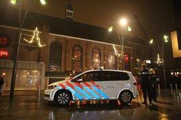 Familie organiseert stille tocht voor bij Jopenkerk neergeschoten Beverwijker