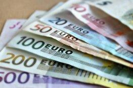 FIOD neemt beslag op woningen in Haarlem wegens witwassen
