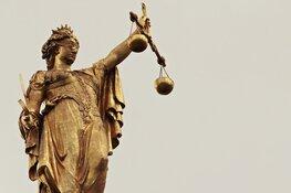 Confrontatie bij lift loopt uit de hand: Haarlemmer verdacht van doodslag op 83-jarige Amsterdammer