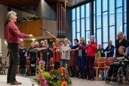 Passies van Bach stimuleren mensen met dementie