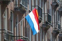 """Bond van Oranjeverenigingen: """"Zoek alternatief voor Koningsdag"""""""