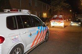 Politie zoekt man na mishandeling Van Swietenstraat