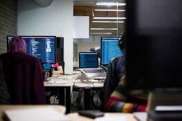 Haarlems IT Security bedrijf biedt gratis hulp aan