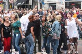 Optreden Grootste Band van Nederland uitgesteld