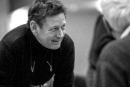 Nieuw platform 'Wij zijn Nico' zet mensen met dementie in de spotlights