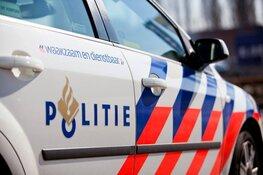 Getuigen gezocht beroving op skatepark Haarlem