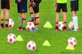 Sportverenigingen weer open voor jeugd!