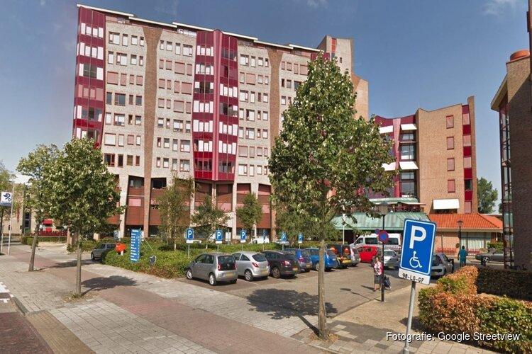 Haarlems verzorgingshuis experimenteert: komende week half uur bezoek voor 15 bewoners