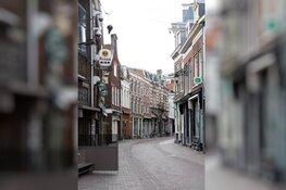 Fotoactie van het Noord-Hollands Archief: Deel jouw beeld uit Noord-Holland!