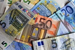 Provincie maakt 110 miljoen vrij voor fondsen om coronacrisis te bestrijden