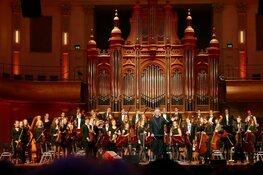 Kennemer Jeugd Orkest hervat repetities per 5 juni