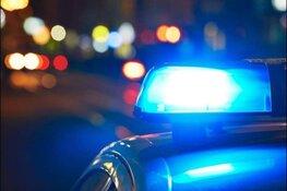 Twee mensen in woonwijk Hoofddorp opgepakt na wilde achtervolging