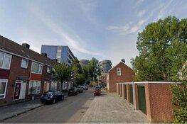 Weer halsketting buitgemaakt bij straatroof nabij winkelcentrum Schalkwijk