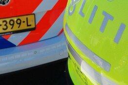 Politie zoekt getuigen mishandeling