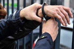 Vier aanhoudingen na mishandeling