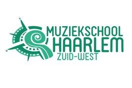 Opening nieuwe muziekschool Haarlem Zuid-West