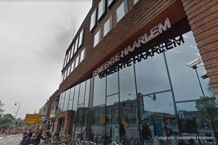 Onderzoek restwarmte als bron om 15.000 huizen in Haarlem te verwarmen