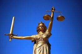 Politie en OM: Stop met 'pedojagen'!